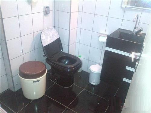 apartamento em são paulo - 87.0 m2 - código: 2946 - 2946