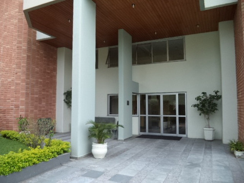 apartamento em são paulo - 90.0 m2 - código: 1984 - 1984