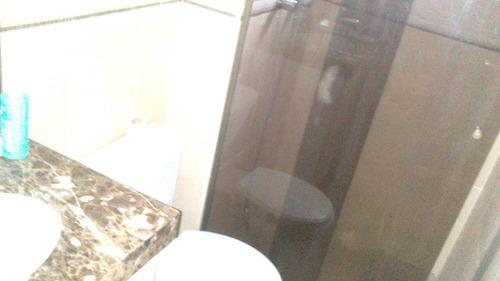 apartamento em são paulo - 94.0 m2 - código: 1770 - 1770