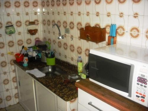 apartamento em são paulo - 95.0 m2 - código: 2341 - 2341