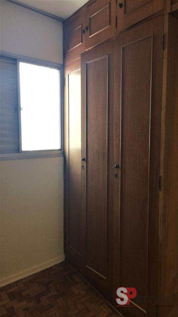 apartamento em são paulo bairro tucuruvi - v6666