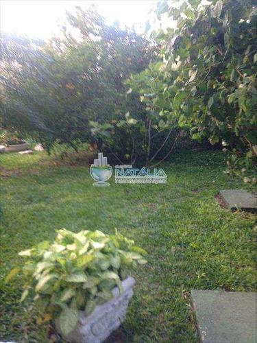 apartamento em são paulo bairro vila bertioga - a6519