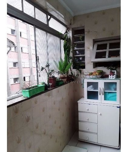 apartamento em são paulo - paraíso