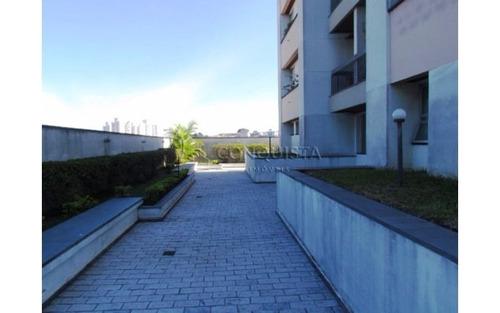 apartamento em são paulo - parque jabaquara