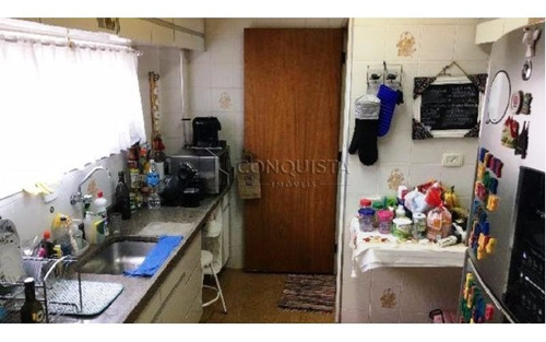 apartamento em são paulo - saúde