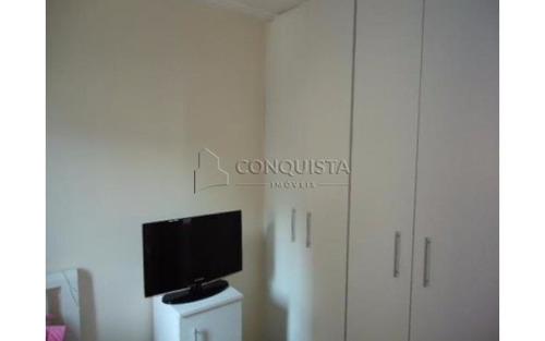 apartamento em são paulo - vila guarani