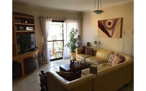 apartamento em são paulo - vila mariana