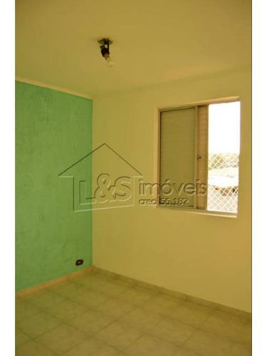 apartamento em são paulo - vila ré