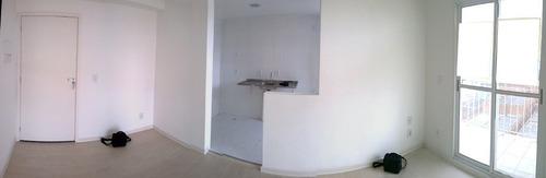 apartamento em são sebastião com 2 dormitórios - li260884