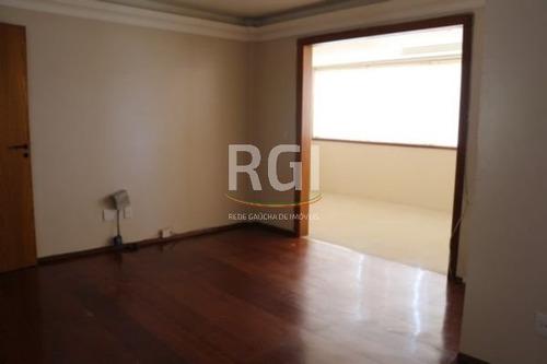 apartamento em são sebastião com 2 dormitórios - tr7504