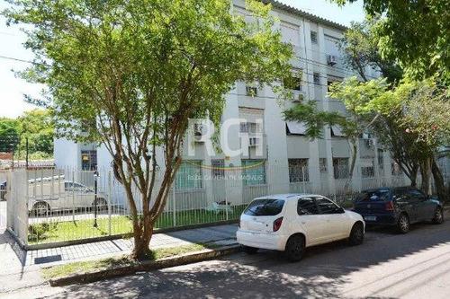 apartamento em são sebastião com 2 dormitórios - tr8374
