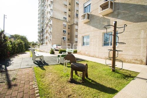 apartamento em são sebastião com 2 dormitórios - ts2832
