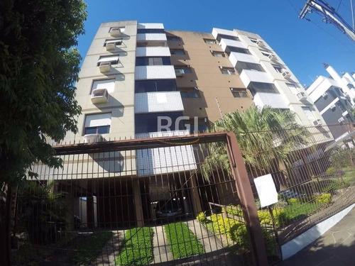 apartamento em são sebastião com 2 dormitórios - vg55440467