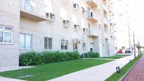 apartamento em são sebastião com 3 dormitórios - fr2660