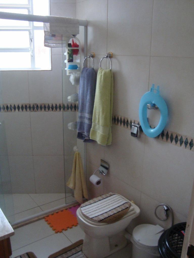 apartamento em são sebastião com 3 dormitórios - li50876843