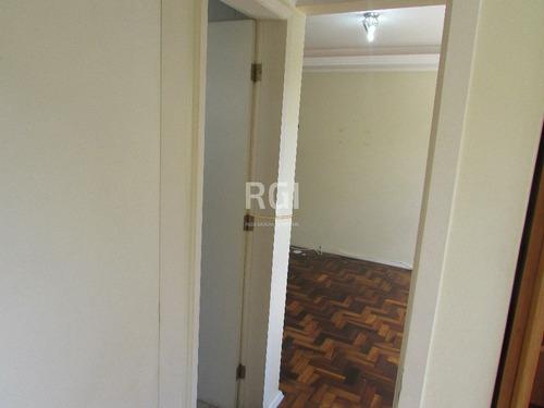 apartamento em são sebastião com 3 dormitórios - li50877131