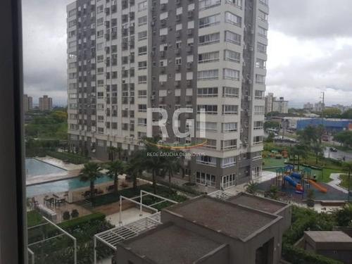apartamento em são sebastião com 3 dormitórios - nk18791