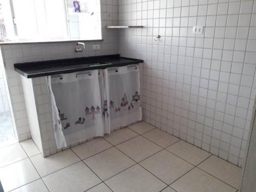apartamento em são vicente com 82 m² - 5033/p