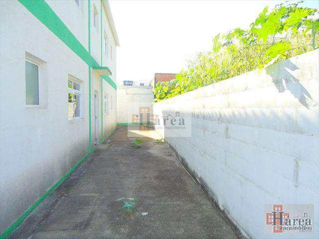 apartamento em sorocaba bairro parque são bento - v8673