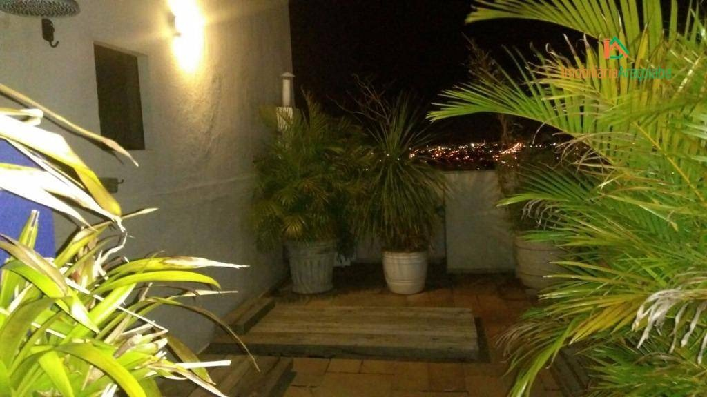 apartamento em sorocaba jardim americano em sorocaba - ap0047