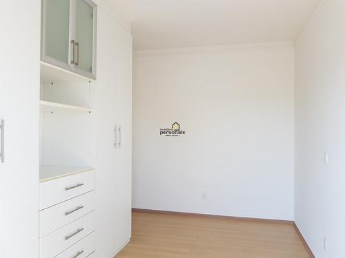 apartamento em sorocaba, jardim faculdade - ap00177 - 31996760
