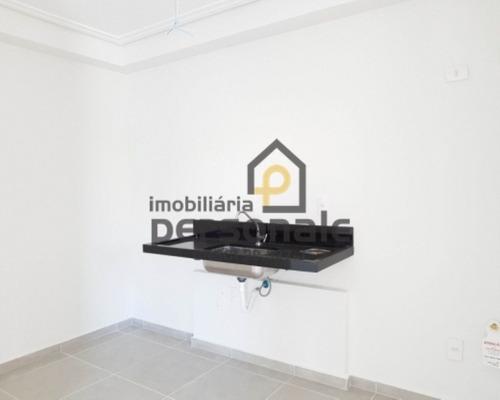 apartamento em sorocaba, parque campolim - ap154 - 4950016
