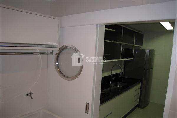 apartamento em taboão da serra bairro jardim monte alegre - v2878