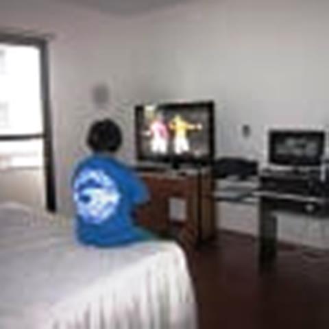 apartamento em taboão da serra, taboão da serra/sp de 117m² 3 quartos à venda por r$ 640.000,00 - ap329407
