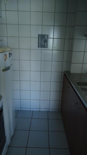 apartamento em tamarineira, recife/pe de 34m² 1 quartos para locação r$ 1.600,00/mes - ap446691