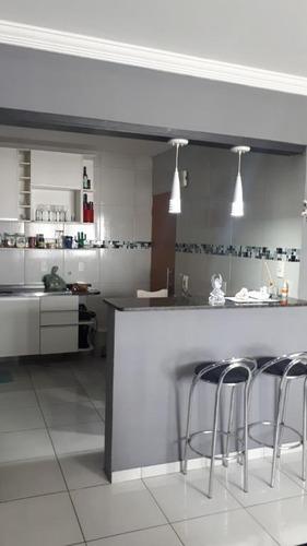 apartamento em tambaú, joão pessoa/pb de 90m² 3 quartos à venda por r$ 315.000,00 - ap211385