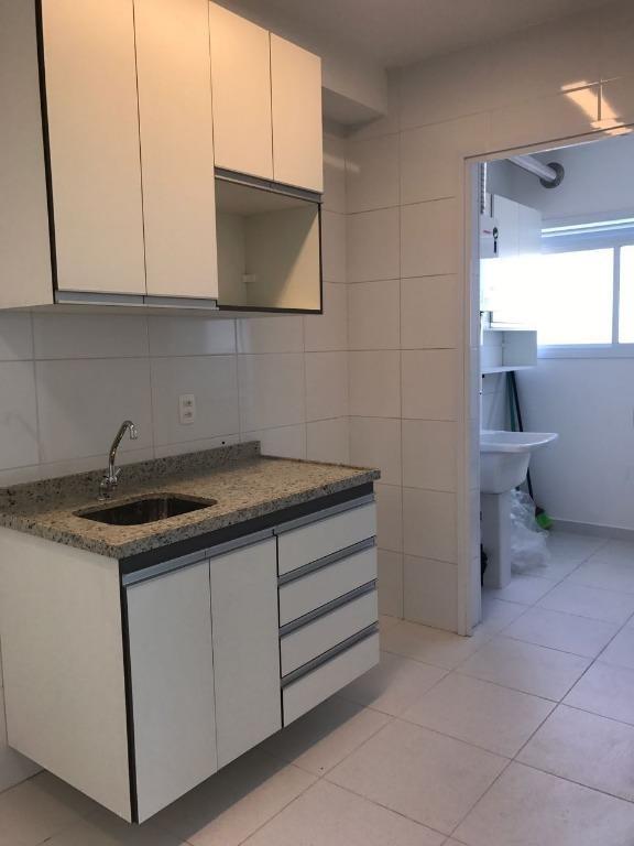 apartamento em tatuapé, são paulo/sp de 45m² 1 quartos à venda por r$ 450.000,00 - ap90610