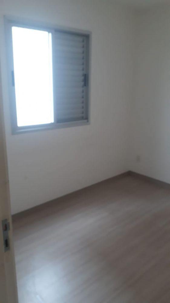 apartamento em tatuapé, são paulo/sp de 49m² 2 quartos à venda por r$ 290.000,00 - ap249267