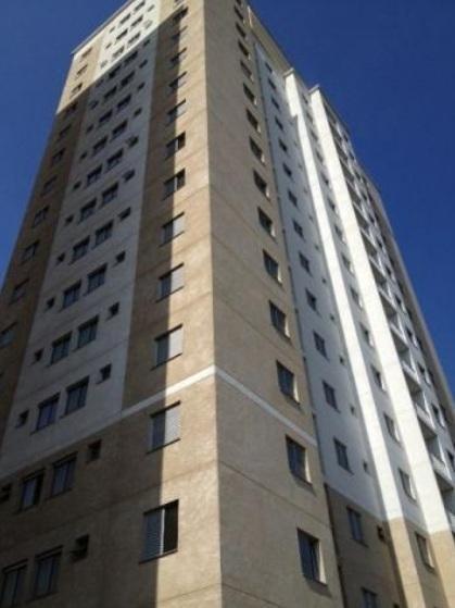 apartamento em tatuapé, são paulo/sp de 53m² 2 quartos à venda por r$ 304.000,00 - ap298129