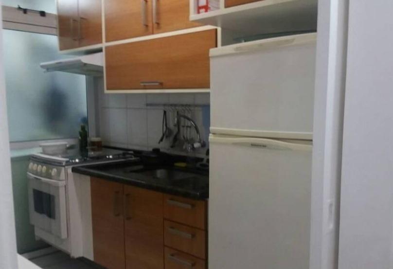 apartamento em tatuapé, são paulo/sp de 56m² 2 quartos à venda por r$ 420.000,00 - ap343148