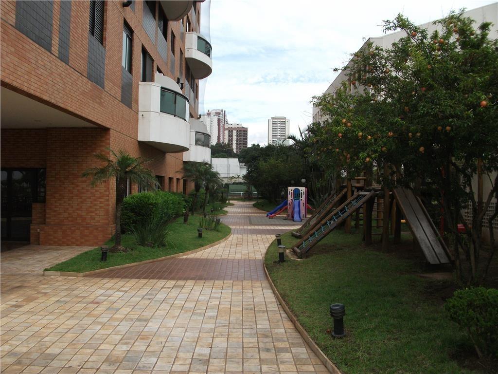 apartamento em tatuapé, são paulo/sp de 75m² 2 quartos à venda por r$ 630.000,00 - ap235639