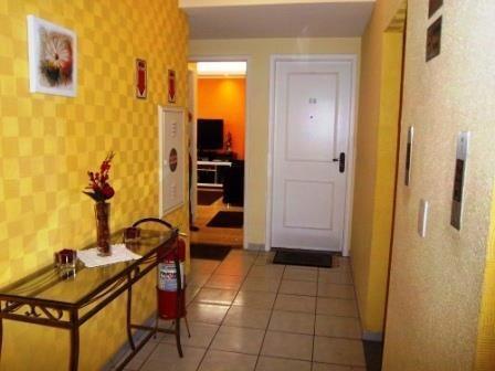 apartamento em tatuapé, são paulo/sp de 83m² 3 quartos à venda por r$ 583.000,00 - ap91064