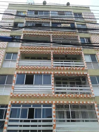 apartamento em torre, recife/pe de 110m² 3 quartos à venda por r$ 320.000,00 - ap140765