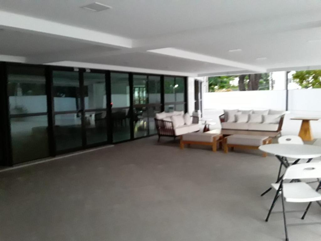 apartamento em torre, recife/pe de 63m² 2 quartos para locação r$ 2.500,00/mes - ap345092