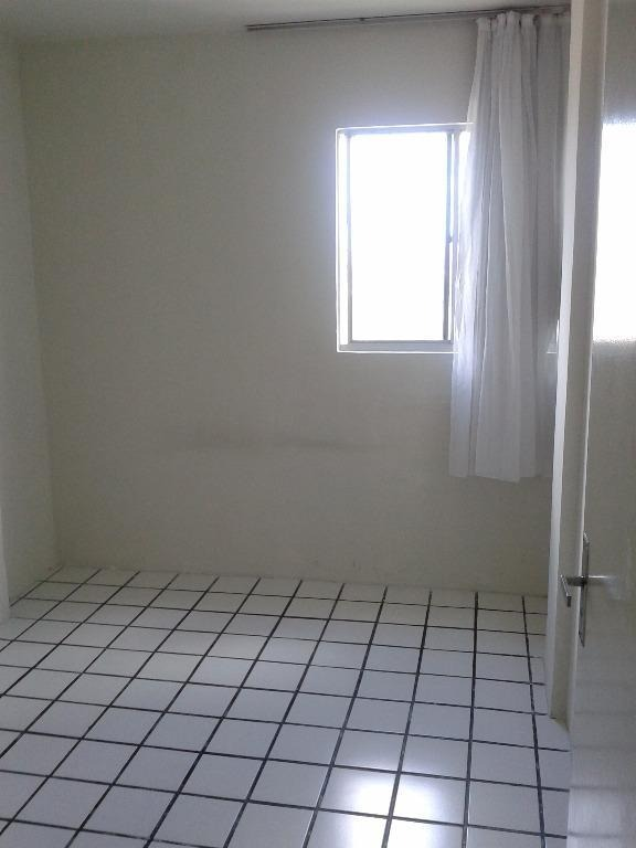 apartamento em torre, recife/pe de 65m² 2 quartos para locação r$ 1.070,00/mes - ap374717
