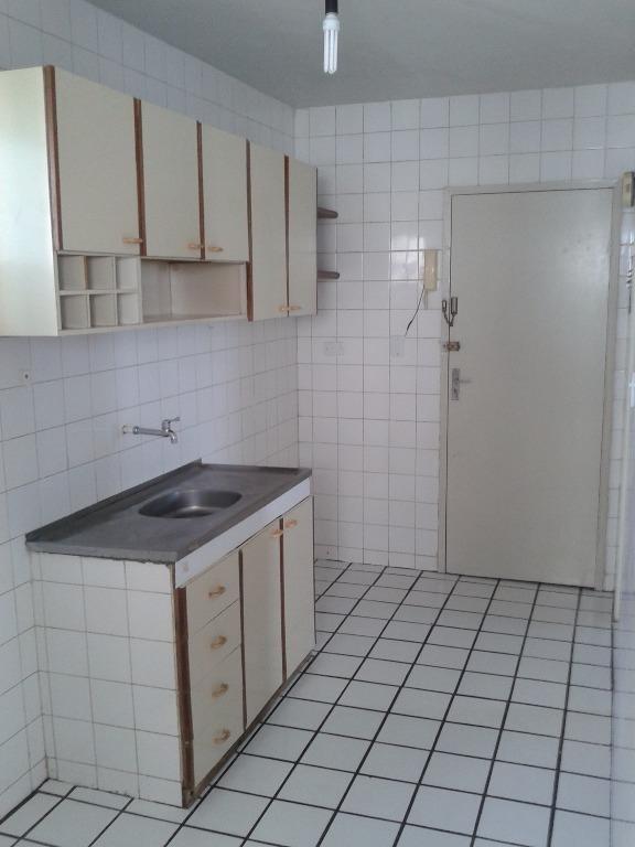 apartamento em torre, recife/pe de 65m² 2 quartos para locação r$ 770,00/mes - ap588322