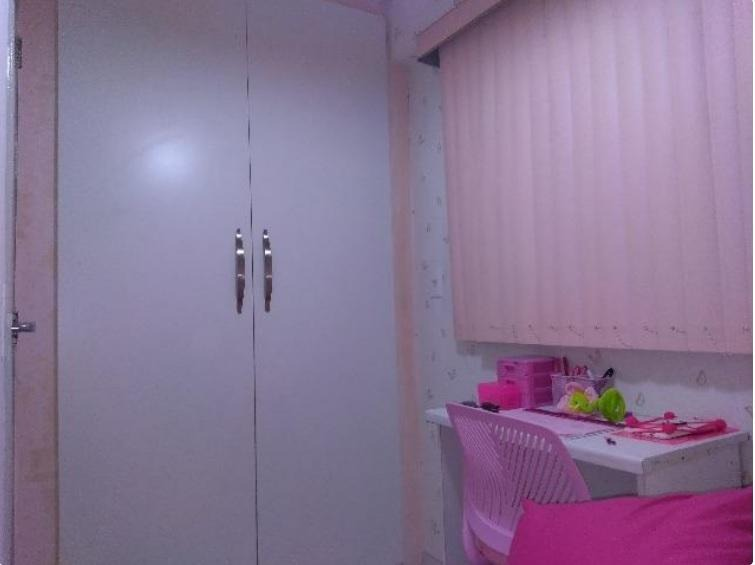 apartamento em torre, recife/pe de 65m² 3 quartos à venda por r$ 350.000,00 - ap287936