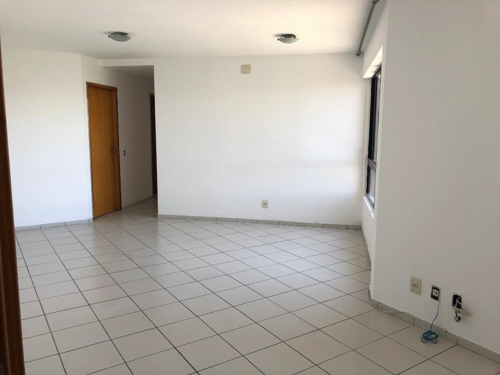 apartamento em torre, recife/pe de 73m² 3 quartos para locação r$ 1.545,00/mes - ap373961