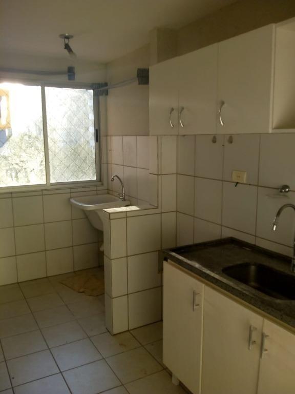 apartamento em torre, recife/pe de 74m² 3 quartos para locação r$ 1.320,00/mes - ap309378