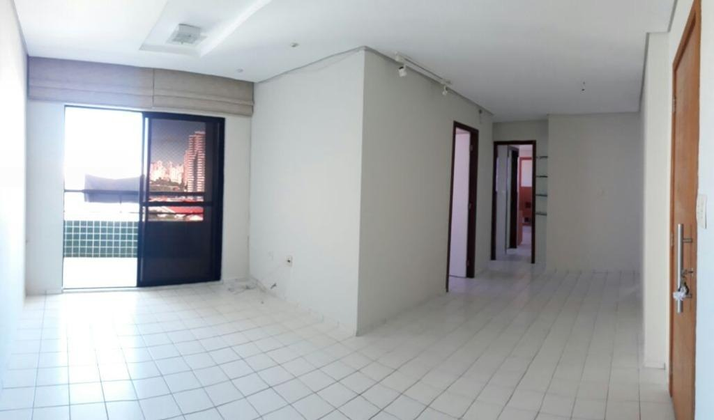 apartamento em torre, recife/pe de 76m² 2 quartos à venda por r$ 330.000,00 - ap140772