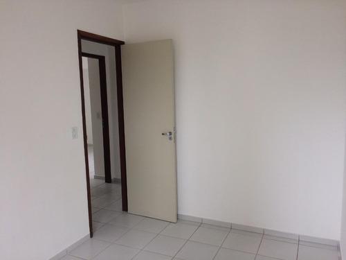 apartamento em torre, recife/pe de 83m² 3 quartos à venda por r$ 495.000,00 - ap171892