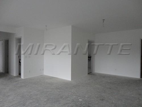 apartamento em tremembe - são paulo, sp - 143259
