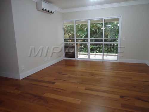 apartamento em tremembe - são paulo, sp - 170336