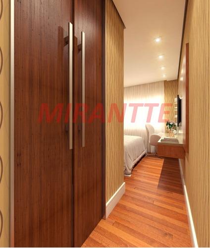 apartamento em tremembe - são paulo, sp - 314276