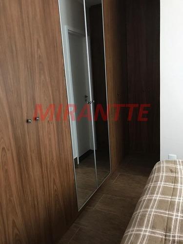 apartamento em tremembe - são paulo, sp - 314864
