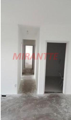 apartamento em tremembe - são paulo, sp - 315941